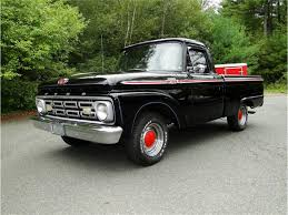 1964 Ford F100 For Sale | ClassicCars.com | CC-901463 1964 Ford F100 Pickup Truck Air Cditioning Ac Systems And Oem Phillip Olivers On Whewell 2 Print Image Old Ford Trucks Custom Cab Pickup Truck Dstone7y Flickr Information Photos Momentcar For Sale Near Cadillac Michigan 49601 Classics 5 Practical Pickups That Make More Sense Than Any Massive Modern Hot Rod Network 2070502 Hemmings Motor News Original Clean F 250 Vintage