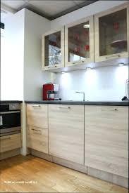 meuble suspendu cuisine meuble de cuisine suspendu founderhealth co