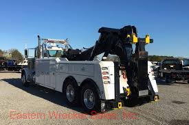 U6488_rear_ds | Eastern Wrecker Sales Inc 2005 Intertional 4300 With Century 612 Twin Line Wrecker Tow Sold 2014 4024 Kenworth T440 Truck Youtube 2015 Loanstar Wcentury 7035 35 Ton Ingrated Heavy Services Towing Evidentiary Impounded Vehicles Parsons T604 A Century Towing Body In The Shop At Wasatch Truck Equipment Galleries Miller Industries 2016 Ford F650 Rollback Walkaround Usedtrucks Winnstreet Home Hn Light Duty Roadside Assistance Oh Trucks For Sale Dallas Tx Wreckers Sold13580 2017 3212cx2 Frtl M2ec