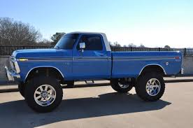 Pin By Kyle Mock On Ford | Pinterest | Ford Trucks, Ford And Trucks 79 Ford Crew Cab For Sale 2019 20 Best Car Release And Price Auto Auction Ended On Vin F10gueg3338 1979 Ford F100 In Ga Bangshiftcom Monster Truck F250 Questions Is It Worth To Store A 1976 4x4 Mondo Macho Specialedition Trucks Of The 70s Kbillys Super 193279 Fuel Tanks Truck Tanks Cha Hemmings F150 Gaa Classic Cars For Classiccarscom Cc1020507 Used 2017 F 150 Lariat Sale Margate Fl 86787 In Indiana And Van Top Models Youtube