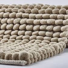 pin auf badteppich badezimmerteppich