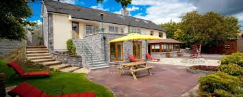 100 River Side House Side In Banagher Galway Ireland