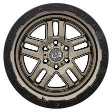 100 Discount Truck Wheels Barstow Rims By Black Rhino