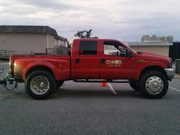 Ford Dually Trucks. Used Ford F350 Dually Trucks For Sale. 2014 F350 ...