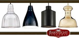 commercial restaurant warmer lights barnlightelectric