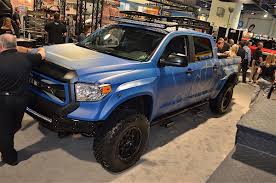 SEMA 2016: Line-X Unveils Truck Gear And Line-X Ultra Linex Of Chickasha Trucksnstuff 4050 Premier Drive Suite 400 Plano Tx Truck Truckgear By Linex Linexed My Bed Temecula Valley 2018 Ram 1500 Kentucky Protective Coatings Trucksuv Accsories In Entire Trucks This Coated Tundra Could Survive The Apocalypse Wheelsca Liners Dover Nh Tricity Peace River Linex The Countrys Provider For Multipurpose Sema 2017 Progress Of Hits With New Raptor And Dagor Concept Builds