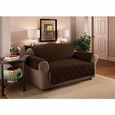 Furniture Dog Couch Bed New Dog Sofa Bed Medium 4464 1000 1000
