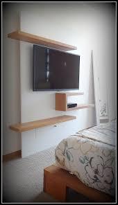 Baxton Studio Gosford Shoe Cabinet by Mejores 7 Imágenes De Panel Tv Enchapado Blanco En Pinterest