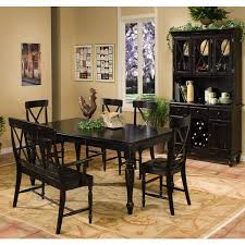Star Furniture Dining Table Room Tables Round International Oval