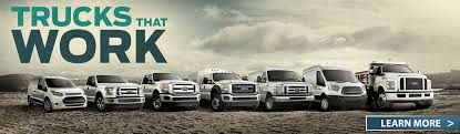 Ford Dealership South Burlington VT Used Cars Heritage Ford Ferguson Buick Gmc In Colorado Springs A Source For Pueblo Used 2017 Honda Ridgeline Rtlt Vin 5fpyk2f69hb006033 Columbia Sc 2015 Ford F150 Supercrew 1ftew1cfxffd02198 Lexington Bolton Ford Lake Charles La 70607 Car Dealership And Auto Random Musings Boltonford Automotives Louisiana Facebook Metro Stock Photos Images Alamy Hurricane Off Road Llc 2336 E Mcneese St 2018 Nates Automotive Essex Vt New Used Cars Trucks Sales Service Staff Meet Our Team