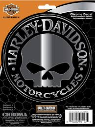 Amazon.com: Chroma 8123 Harley-Davidson Skull Classic Emblem Decal ... Harley Recalls Electra Glide Ultra Classic Road King Oil Line Can Harleydavidson Word Script Die Cut Sticker Car Window Stickers Logo Motorcycle Brands Logo Specs History S Davidson Shield Style 2 Decal Download Wallpaper 12x800 Davidson Cycles Harley Motorcycle Hd Decal Sticker Chrome Cross Blem Lettering Cely Signs Graphics Assorted Kitz Walmartcom Gas Tank Decals Set Of Two Free Shipping Baum Customs Bar And Crashdaddy Racing Truck Bahuma