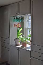 Nuvo Cabinet Paint Driftwood by Best 25 Mobile Home Kitchen Cabinets Ideas On Pinterest