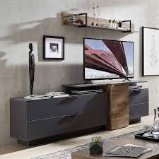 modernes wohnzimmer möbel set nivita 4 teilig