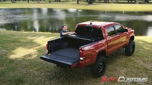 BAKFlip VP Tonneau Cover | Official BAKFlip Store Amazoncom Bak Industries 1621 Truck Bed Cover Automotive Hard Tonneau Covers Zen Cart The Art Of Ecommerce 26302bt 19972003 Ford F150 With 8 Bakflip Cs Tri Fold Auto Depot Csf1 Contractor Bak Official Bakflip Store Bakflipcom F1 Folding Review Hd Heavy Duty Bakbox Tool Box For Tonneaus Mx4 Matte Fast Shipping Barq View Product