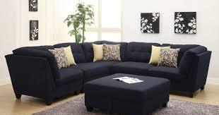 Ana White Sofa Table by Wondrous Ideas Sofa Handle Covers At Houston Sectional Sofa Rare