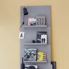 flexibilität für das wohnzimmer bild 10 living at home