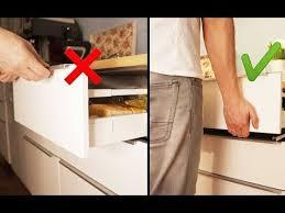 ikea küchenschrank schublade herausnehmen