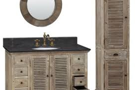 36 Inch Bathroom Vanity Without Top by Bathroom 48 Bathroom Vanity Without Top 48 Inch Bathroom Vanity