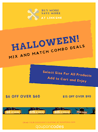 Snag All Mix & Match Combo Deals That Will Blow Your Mind For Sure ... 80 Off Gamiss Coupons Promo Discount Codes Wethriftcom Tiered Color Block Tshirt Deals Sales 2018 20 Uniform Advantage Featured Student Discounts Vagabondcom Discount Codes August 2019 60 Off Popjulia Coupons Promo Couponshuggy 50 Off Ase Store Coupasioncom Two Tone Flounce Hem Tunic Tee Code Free