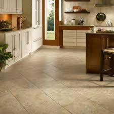 durango engineered tile bleached sand d4157