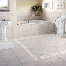 ceramic or porcelain tile for shower floor 盪 purchase ceramic tile