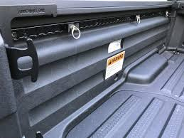Honda Ridgeline Bed Extender by What Tie Down Anchors Did You Install Page 3 Honda Ridgeline