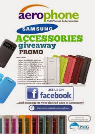 Samsung Accessory Coupon : 2018 Sale How To Edit Or Delete A Promotional Code Discount Access Pin By Software Coupon On M4p To Mp3 Convter Codes Samsung Cancels Original Galaxy Fold Preorders But Offers 150 Off Any Phone Facebook Promo Boost Mobile Hd Online Coupons Thousands Of Printable Find Codes For Almost Everything You Buy Astrolux S43s Copper Flashlight With 30q 20a S4 Free Online Coupon Save Up Samsung Sent Me The Ultimate Bundle After I Weddington Way Tablet 3 Deals Canada Shooting Supply Premier Parking Bwi Coupons
