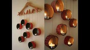 Use Waste Material To Make Something Which Is Useful Or Decorative DIY Creative Ideas