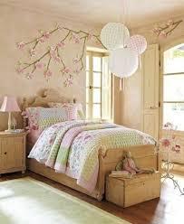 chambre fille 5 ans décoration deco chambre japon 88 07291139 deco photo galerie
