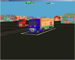 SITRANET Truck Simulator Truck Driver Depot Parking Simulator New Game By Amazoncom Trucker Realistic 3d Monster 2017 Android Apps On Google Play Car Games Cargo Ship Duty Army Store Revenue Download Timates For Free And Software Us Contact Sales Limited Product Information Real Fun 18 Wheels Trucks Trailers 2 Download