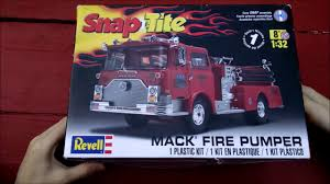 1/35 Scale Mack Fire Pumper Begin Build - YouTube 172 Avd Models Tanker Fire Engine Ac40 1137a German Light Truck Lf8 Wtsa Findmodelkitcom Trumpeter American Lafrance Eagle In Service At The College Park Vintage Amtertl American Lafrance Pumper Fire Engine Model Kit Metal Earth Diy 3d Model Kits Buffalo Road Imports 1970s Pumper Kit Modeling Plastic Fireengine X36x12cm 125 Scale Model Resin 1958 Seagrave Sedan Fire Truck Italeri Ladder Ivecomagirus Dlk 2312 124 3784 Ebay Lafrance Amt Carmodelkitcom Fascinations Laser Cut