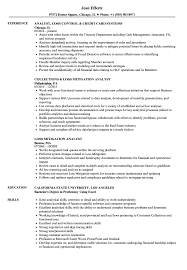 Loss Analyst Resume Samples | Velvet Jobs 58 Astonishing Figure Of Retail Resume No Experience Best Service Representative Samples Velvet Jobs Fluid Free Presentation Mplate For Google Slides Bug Continued On Stage 28 Without Any Power Ups And Letter Example Format Part 18 Summary On Examples Examples Resume Rumeexamples Beautiful Genius Atclgrain Pdf Un Sermn Liberal En La Cordoba Del Trienio 1820 For Manager Position Business Development Pl Sql Developer 3 Years Experience