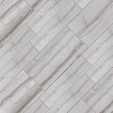 marazzi vitaelegante grigio in x porcelain floor and home depot