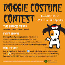 Halloween Cubicle Decorating Contest Rules by 100 Halloween Contest Rules Thunder Radio Win 1000 With The