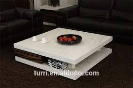 Living Room Tables Walmart fascinating coffee table walmart living room new modern room table