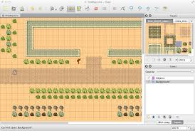 Tiled Map Editor Unity by Cocos2d X Tile Map Tutorial Part 1