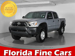 Used 2015 TOYOTA TACOMA PRERUNNER Truck For Sale In WEST PALM, FL ... Off Road Classifieds 1450 Race Truck Prunner Traxxas Latrax Desert Prunner 118 4wd Rtr Racing Truck Red Preowned 2014 Toyota Tacoma Prerunner Crew Cab Pickup In 2012 Short Bed For Sale 2008 Used 2wd Dbl V6 Automatic At Mash This Is It Excellent Norra Race 2004 Chevy 2015 Triangle Chrysler Dodge Jeep 2010 Chevy Silverado Mirage Racing Luxury Prunner Offroad 4x4 Watch Chevrolet Get Wrecked By A Rough