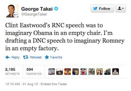 image 388444 clint eastwood s empty chair speech