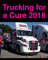 Comingtogetherforagoodcause - Hash Tags - Deskgram The Worlds Best Photos Of Ropshire And Truck Flickr Hive Mind Comingtogetherforagoodcause Hash Tags Deskgram Red Truck Stock Images Alamy Michelin X One Tire Testimonial Bcj Trucking Youtube Barstow Pt 3 Most Recently Posted Photos Dodge Vintagetruck Bsa Inc Home Facebook Semi Trailer And Towing Transforming The Industry With Ibm Design Thking Road America Heavy Goods