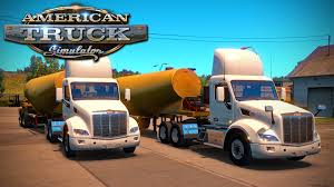 American Truck Simulator - Multiplayer 5 - S-Crops Fertilizer ... Med Heavy Trucks For Sale Tg Stegall Trucking Co Ryder Ingrated Logistics Azjustnamedewukbossandcouldbeasnitsgbigonlinegroceriesjpg Truck Rental And Leasing Paclease Telematics Viewed As A Vehicle Safety Gamechanger Fleet Owner Moving Companies Comparison