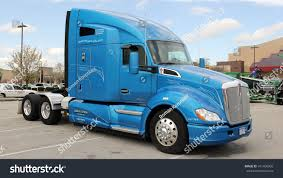 Louisville Kentucky Usa March 31 2016 Stock Photo 411406936 ... Night Shoots In Louisville Kentucky Usa Mats Usa March 31 2016 Stock Photo 411406798 Hlights At The 2014 Midamerica Trucking Show Ritchie Bros National Farm Machinery Tractor Pull Image Gallery Ordrive Owner Operators Magazine Just A Car Guy American Truck Historical Societys Ford Brings 2000 Jobs To Ky Ky The Daily Rant Trucks Friends Life On Road And New Throne Brigtees 2015 Mid America Truck Show Youtube