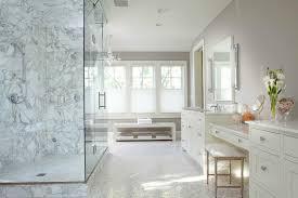 Bathroom Makeup Vanity Sets by Impressive Makeup Vanity Sets Image Ideas For Bathroom Transitional