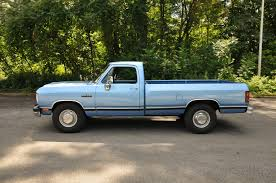 1991 Dodge RAM 2500 Diesel For Sale #99261   MCG A 1991 Dodge Power Ram 250 In March 2010 Beat Up Plow Tr Flickr Dodge 2500 Diesel For Sale 99261 Mcg Domineke D150 Club Cab Specs Photos Modification Info Ram 150 Utility Bed Pickup Truck Item Dc8429 Texoma Classics Classic Vehicle Restorations Truck K14002 Tricity Auto Parts Power Readers Rides Custom Ram3500 Cummins Trucks Old Pinterest 3500 Dually 50 Pickup Information And Photos Zombiedrive Image Seo All 2 Post 24