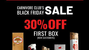 Carnivore Club Black Friday 2019 Coupon Code - Subscription ... Finviz Coupons Review December 2019 Get 75 Off Egwgunscom Promo Codes 25 Off Evolution Gun Works Name Bubbles Coupon Code November Actual Sale Bubbles Keeping Track Of Your Kids Stuff My Keyless Shop At Sears Discount Discount Coupons For Epic Books New Year Coupon 2 Months Free Hello Subscription 40 Mason And Mills Promo Codes Force Nature Does It Really Work Fabfitfun Black Friday Code Free Mini Box Labels
