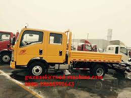 Commercial Trucks: Light Commercial Trucks For Sale