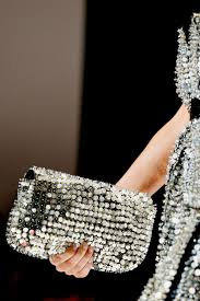 73 best images about fendi favs on pinterest fendi bags bags