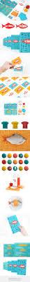 Josip On Deck Instagram by 55 Best Cevicheria Images On Pinterest Graphic Design Logos