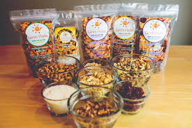 Nuts About Granola - Cape Cod MagazineCape Cod Magazine Pin By Thomas On Tuc Tuc Food Truck Pinterest Food Amazoncom Sunbird Seasoning Mix Hot Spicy Szechwan 075 Oz 4 Sunbird Kitchen Orleans Ma 21st Century Restaurant In Cape Cod Soup Egg Drop Grocery Gourmet Kanguru Tacos Trucks 52 Head Of The Meadow Rd North Truro Nuts About Granola Cape Cod Magazinecape Magazine 107 Best Foodtruck Images Strollers Carts And Phad Thai Jane Wilkions World Page 3 Fried Rice 46