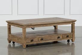 Coffee Tables To Fit Your Home Decor   Living Spaces Small Ding Room Ideas Set Kids Table Chairs Hayneedle Kitchen Beautiful Magnif1 Contemporary Small Kitchen Table Sets Diy Metalbased Coffee W No Welding Modern Builds Youtube Quad Lack How To Prep And Refinish Indoor Fniture Use Outside Howtos Bespoke William Switzer1 Old Fix 8 Steps With Pictures Build This Rustic Farmhouse Rustic Space Fniture Best Buys For Tiny Apartments Curbed Tables Glass Ikea Fit Your Home Decor Living Spaces