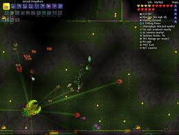 Terraria Halloween Event Arena by Steam Community Guide Lord U0027s Guide To Terraria Survival